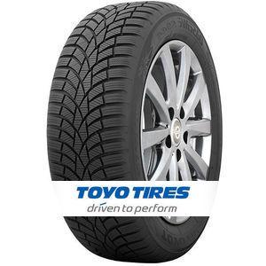 Toyo Observe S944 225/55 R18 102V XL, 3PMSF
