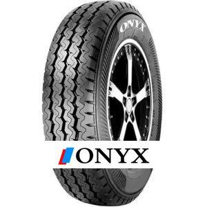 Pneu Onyx NY-05