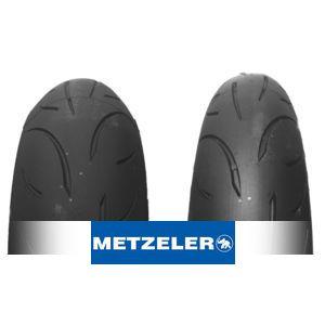 Riepa Metzeler Sportec M9 RR