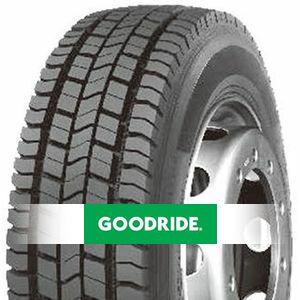 Reifen Goodride GDR+1