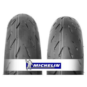 Michelin Power GP 120/70 ZR17 58W Prednja
