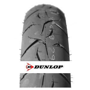 Dunlop Trailmax Meridian 110/80 R19 59V Prednja