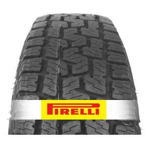 Pneu Pirelli Scorpion A/T+
