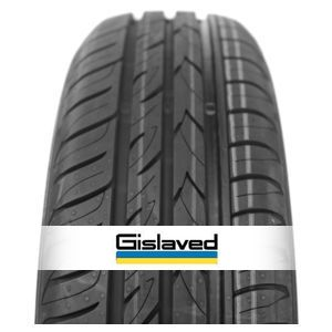 Gislaved Ultra*Speed 2 185/65 R15 88H