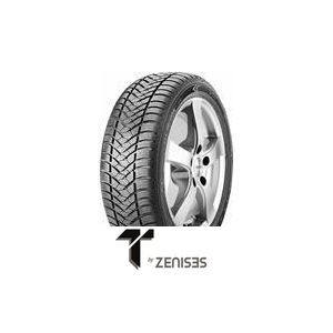 T-Tyre Forty One 195/65 R15 95V XL