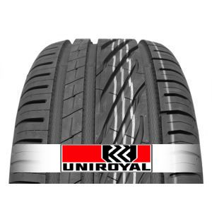Uniroyal Rainsport 5 245/40 R19 98Y XL, FR