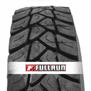 Reifen Fullrun TB700