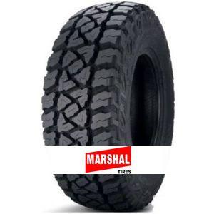 Marshal MT51 265/60 R18 119/116Q