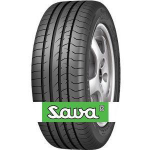Sava Intensa SUV 2 255/50 R19 107Y XL, MFS