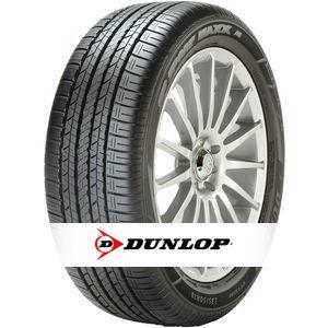 Tyre Dunlop SP Sport Maxx A1