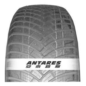 Antares Polymax 4S 215/60 R17 96H