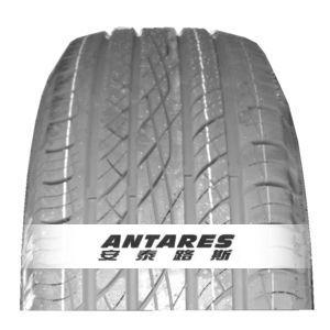 Antares Majoris R1 255/55 R19 111V XL