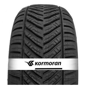 Kormoran All Season 165/65 R14 79T 3PMSF