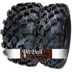 Reifen Pitbull Tires Growler XOR