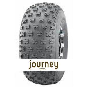 Riepa Journey Tyre P3030