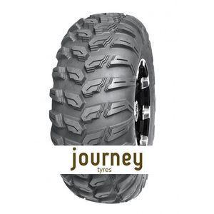Journey Tyre P3035 gumi