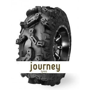 Padangos Journey Tyre P3048