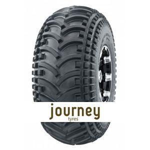 Pnevmatika Journey Tyre P308