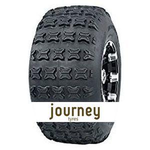 Pnevmatika Journey Tyre P316