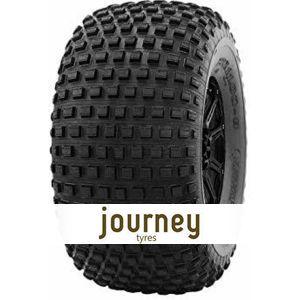 Tyre Journey Tyre P323