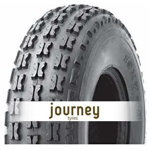 Anvelopă Journey Tyre P327