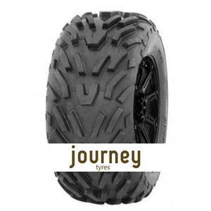Tyre Journey Tyre P329