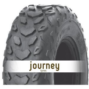 Riepa Journey Tyre P330