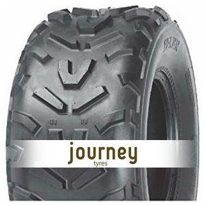Journey Tyre P367 22X11-10