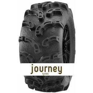 Pneumatika Journey Tyre P375