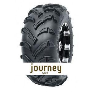 Pneu Journey Tyre P377