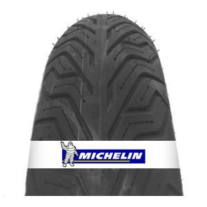 Dæk Michelin City Grip 2
