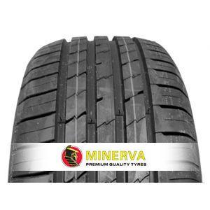 Minerva Ecospeed 2 SUV 225/55 R19 99V