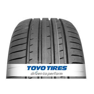 Dekk Toyo Proxes R51A