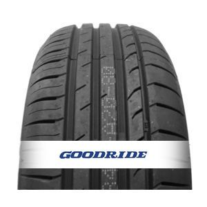 Goodride Z-107 235/40 ZR18 95W XL