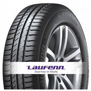 Laufenn G Fit EQ+ LK41 215/65 R16 98H