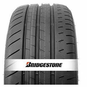 Bridgestone Turanza T002 215/45 R17 87W Toyota
