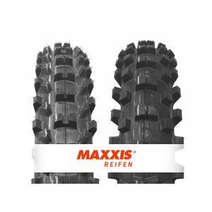 Maxxis M-7332 Maxxcross MX-ST 120/100-18 68M TT