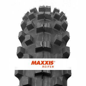 Maxxis Maxxenduro M-7324 140/80-18 70R TT, Rear