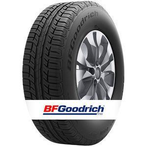 BFGoodrich Advantage SUV 235/50 R18 101V XL