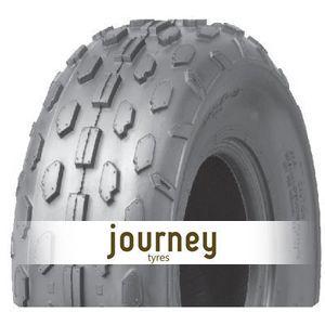 Pneu Journey Tyre P315