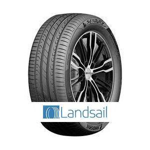 Tyre Landsail Qirin990