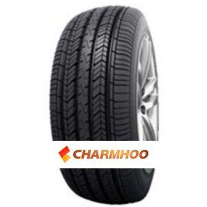 Charmhoo CH01 205/55 R16 91V