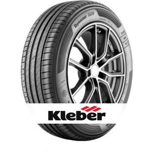 Kleber Dynaxer SUV 215/60 R17 96V