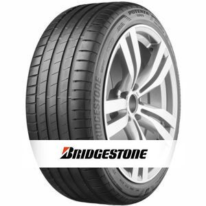 Riepa Bridgestone Potenza S005