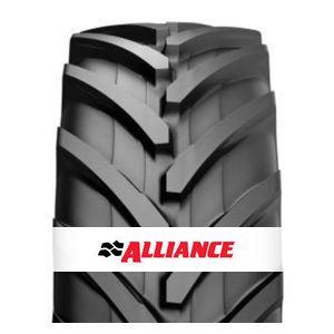 Alliance Agri Star II 520/70 R38 150D R-1W