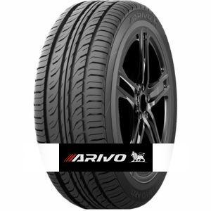 Reifen Arivo Premio ARZ1