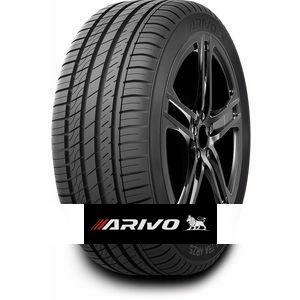 Reifen Arivo Ultra ARZ 5