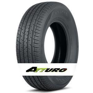 Atturo AZ-610 215/70 R16 100H