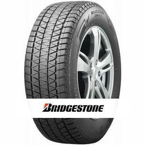 Bridgestone Blizzak DM-V3 295/35 R21 107T XL, MFS, 3PMSF