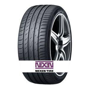 Nexen N'Fera Sport SU2 225/45 ZR17 94Y XL